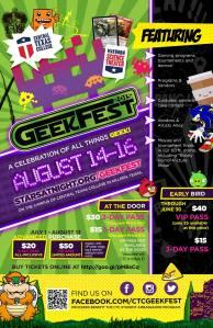 CTCGeekfest2015_flyer