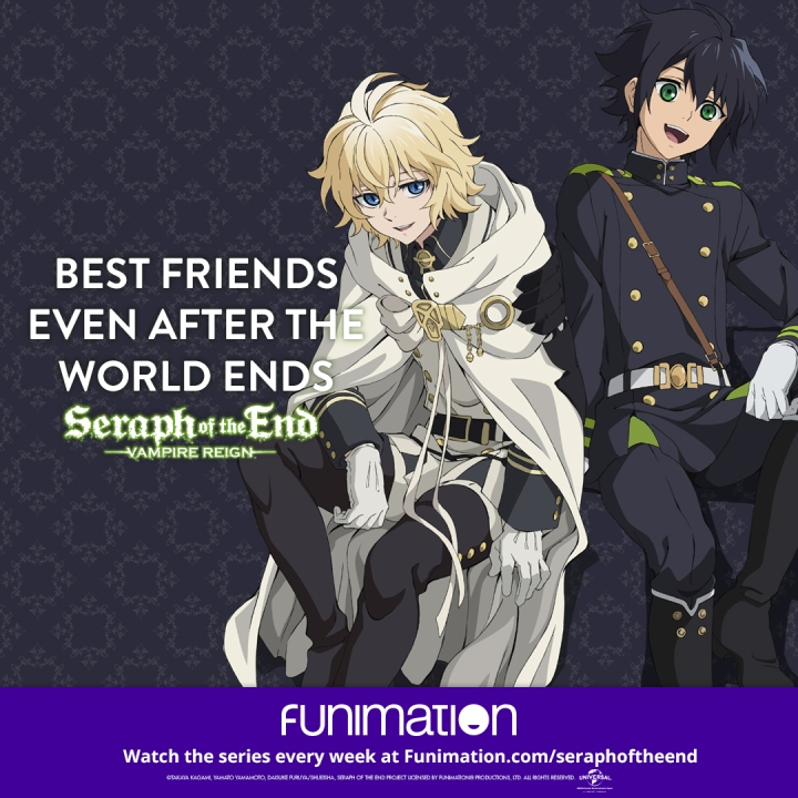 FUNimation_VDay2016_YuuMika02