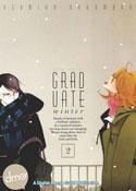 Graduates-Winter
